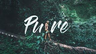 PURE - Australia Travel Video // GoPro & Sony