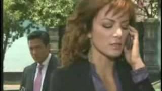MEPS Final Fernanda y Eduardo 1de11