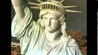 Statue Of Liberty Reopens July 4
