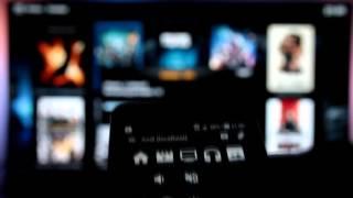 Android TV - FILM#3 - KODI (xmbc) na TV + sterowanie smartfonem
