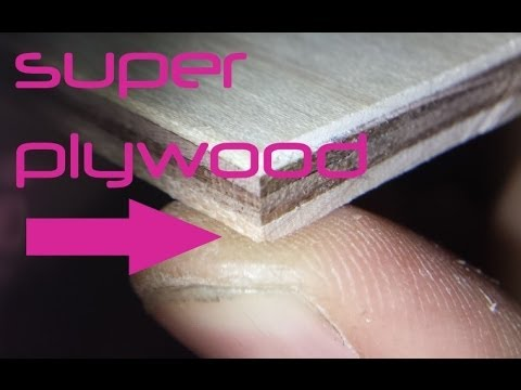 Xxx Mp4 Super Plywood How To Make 3gp Sex