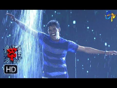 Xxx Mp4 Raju Performance Dhee 10 11th April 2018 ETV Telugu 3gp Sex