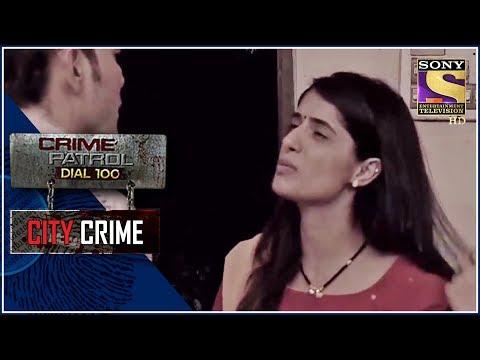 City Crime   Crime Patrol   इनविज़िबल मैन   Nasik