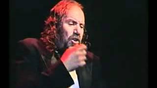 Cacho Garay (en vivo)