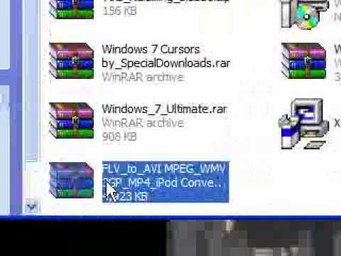 Xxx Mp4 Downlaod FLV To AVI MPEG WMV 3GP MP4 IPod Converter 100 Working Serial 3gp Sex