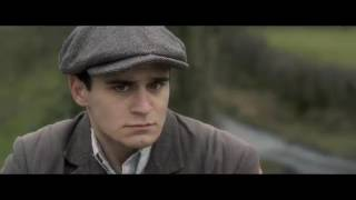 Another Mother's Son - Trailer