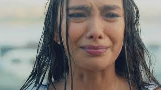 الحب الأعمى قريباً - Promo