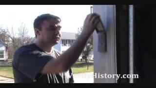 Reset Garage Door Keypad Code PIN & Remote Control Opener