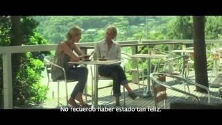La Piel del Deseo - Two Mothers - Trailer Subtitulado