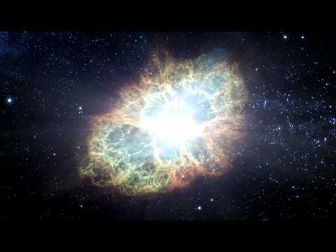 Xxx Mp4 Crab Supernova Explosion 1080p 3gp Sex