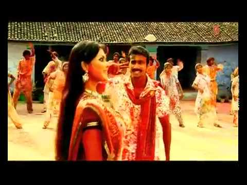 Xxx Mp4 Driver Saiyya Daal Dehala Kavane Rangwa New Bhojpuri Holi Song Mp4 Www Bhojpurimp3 Tk 3gp Sex