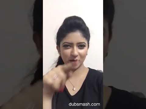 Xxx Mp4 Ankhon Hi Ankhon Mein Hindi Mohammed Rafi Sexy Lady 3gp Sex
