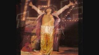 "T.Rex  "" Marc Bolan & Mickey Finn "" on the Flo & Eddie show"