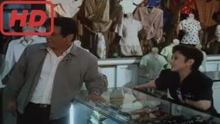 Ikaw Ang Mahal Ko (1996) FULL MOVIE - Fernando Poe Jr. & Vilma Santos