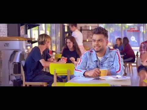 Xxx Mp4 Slow Hot Punjabi Song Full Hd 3gp Sex