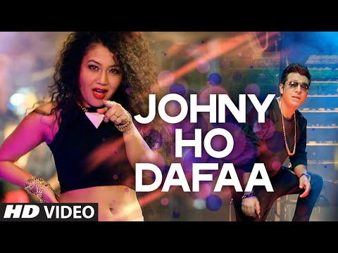 Xxx Mp4 Johny Ho Dafaa Video Song Neha Kakkar Tony Kakkar T Series 3gp Sex