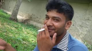 Bangladeshi Cigarettes  khur