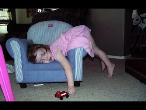 IMPOSSIBLE to STAY SERIOUS - Funny and cute kids that will make your day!
