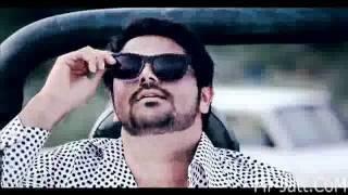 Riksha-Alfaaz Official Video (Mr-JaTT.CoM) Mp4