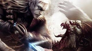 The Witcher 1 e 2 + DLCs : Vale ou não a pena jogar