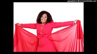 Piesie Esther -  Mewo Nyame (Audio Slide)