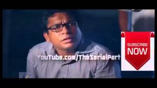 ☛☛ New Comedy Natok 2016 -ককটেল জামাল by Mosharraf Karim New Bangla Natok 2016 ☚☚