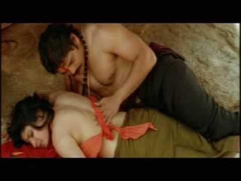 Xxx Mp4 Hot Nude Raveena In Agnivarsha 3gp Sex