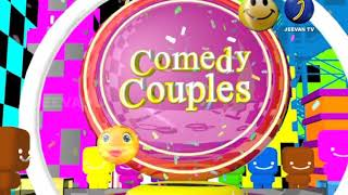 comedy couples epi 19