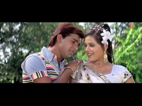 Xxx Mp4 Dil Mein Rakhle Baani Bhojpuri Video Song Feat Pawan Singh Seema Singh 3gp Sex