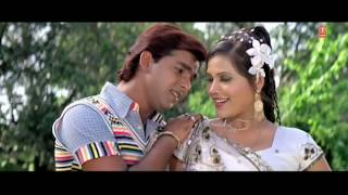 Dil Mein Rakhle Baani [Bhojpuri Video Song]Feat.Pawan Singh & Seema Singh