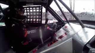 Apdaly Lopez-Stadium formula trucks Gp of long beach 2014