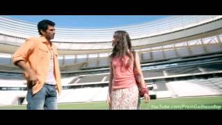 CHAHU MAIN YAA NAA - Aashiqui 2 - 1080p HD Song