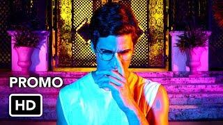 """American Crime Story 2x06 Promo """"Descent"""" (HD) Season 2 Episode 6 Promo"""