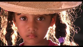 I Am a Very Good Girl Song | Little Soldiers Movie Songs | Baladitya | Heera | Kavya | Ramesh