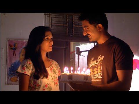 Xxx Mp4 Happy Birthday Sathya Best Of Deivamagal 3gp Sex
