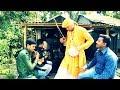 অসাধারন বাউল গান_Mon Amar Deho ghori_Sajal Biswas_Abdur Rahman Boyati_SB TUNE