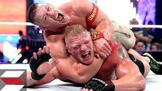 10 Shocking Misconceptions About Modern Day WWE