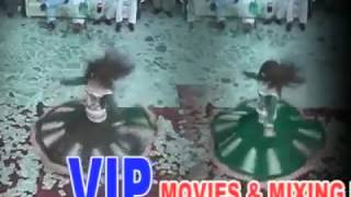 VIP Wedding Shadi Mujra Dance Part Very Nice Video