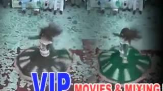 VIP Wedding Shadi Mujra Dance Part Very Nice Video