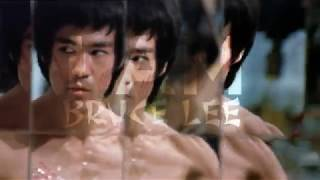 Discovery Channel: I Am Bruce Lee (documentary) - promo (2013)