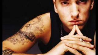 Eminem ft. Taylor Swift -Stan (Your're not Sorry)(Urban Noize Remix)