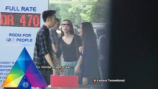 KATAKAN PUTUS - Cowok Pengingkar Janji (09/05/16) Part 4/4