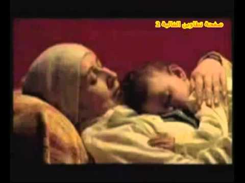 سلامي علّي حملت بيّا محمد النصري