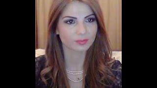 سناء من المغرب 28 سنة تبحث عن رجل صادق لعلاقة حب جدية