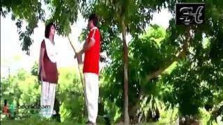 মোসারফ করিম.     funny video