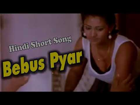 Xxx Mp4 Shakeela First Hot Movie Bebas Pyar 3gp Sex