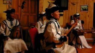 mongolian song 3.MOV