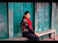 Download Video Download From child, to bride, to mother in Nepal: Radhika's story 3GP MP4 FLV