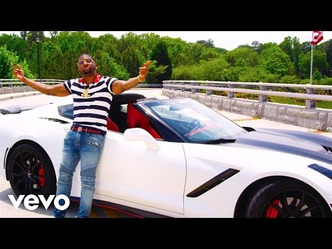 YFN Lucci - Key To The Streets (Official Video) ft. Migos, Trouble