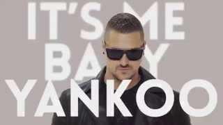 MC Yankoo feat  DJ Bobby B  & Jacky Jack - Nije Nije (Official Video)